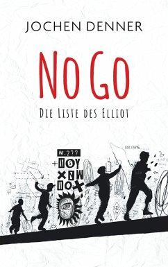 No Go - Die Liste des Elliot