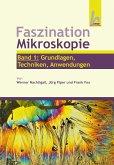 Faszination Mikroskopie