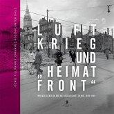 """Luftkrieg und """"Heimatfront"""""""