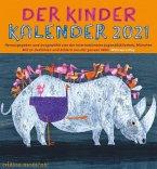 Der Kinder Kalender 2021