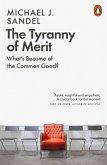 The Tyranny of Merit (eBook, ePUB)