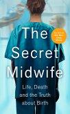 The Secret Midwife (eBook, ePUB)