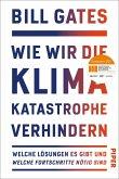 Wie wir die Klimakatastrophe verhindern (eBook, ePUB)
