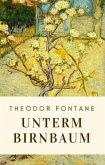 Theodor Fontane: Unterm Birnbaum (eBook, ePUB)