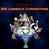 Die Lembeck Connection (MP3-Download)