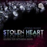 Stolen Heart (MP3-Download)