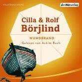 Wundbrand (MP3-Download)