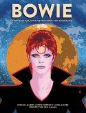 Bowie (eBook, ePUB)