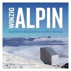 Winzig alpin (Mängelexemplar)