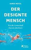 Der designte Mensch (eBook, PDF)