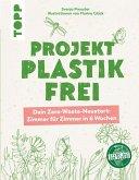 Projekt plastikfrei (eBook, ePUB)