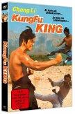 Kung Fu King