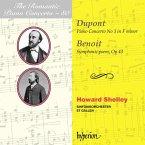 Romantic Piano Concerto Vol.80