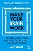 Make Your Brain Work (eBook, ePUB)
