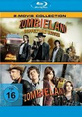 Zombieland 1 & 2