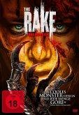 The Rake - Das Monster Uncut Edition