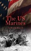 The US Marines in World War II (eBook, ePUB)