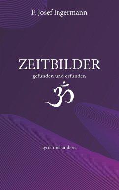 Zeitbilder (eBook, ePUB)