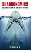 Sharkonomics (eBook, ePUB)
