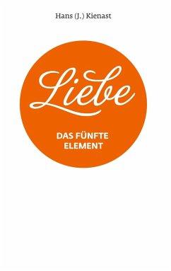 Liebe (eBook, ePUB)