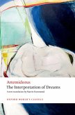 The Interpretation of Dreams (eBook, ePUB)