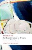 The Interpretation of Dreams (eBook, PDF)