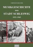 Musikgeschichte der Stadt Schleswig