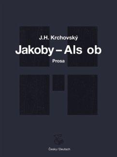 Als ob ... - Krchovský, J. H.