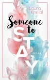 Someone to Stay / Someone Bd.3