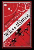Mr. Wells & the Martians
