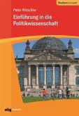 Einführung in die Politikwissenschaft (eBook, ePUB)