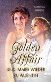 Golden Affair (eBook, ePUB)