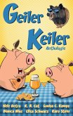 Geiler Keiler (eBook, ePUB)