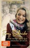 Romy Schneider (eBook, ePUB)