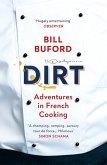 Dirt (eBook, ePUB)