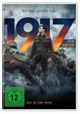 1917, 1 DVD