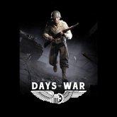Days of War (Download für Windows)