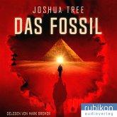 Das Fossil (MP3-Download)