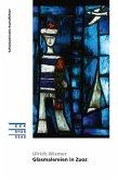 Glaskunst in Zuoz (eBook, ePUB)