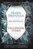 Der Onyxpalast 3 (eBook, ePUB)