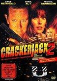 Crackerjack 2 Limited Edition