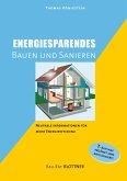 Energiesparendes Bauen und Sanieren (eBook, ePUB)