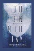 Ich bin nicht Eva (eBook, ePUB)
