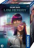 Escape Tales - Low Memory