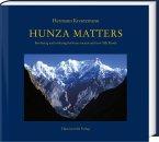 Hunza matters