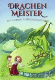 Das Land des Frühlingsdrachen / Drachenmeister Bd.14