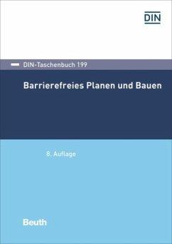 Barrierefreies Planen und Bauen
