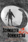 Schwarzer Donnerstag (eBook, ePUB)