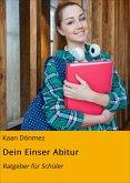 Dein Einser Abitur (eBook, ePUB)
