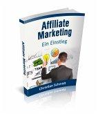 Affiliate-Marketing (eBook, ePUB)